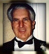 Lloyd Robinson  2019 avis de deces  NecroCanada