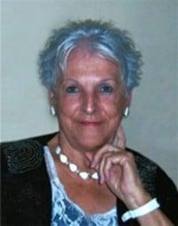 Louiselle Tremblay  1941  2019 (77 ans) avis de deces  NecroCanada