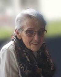 Marie Elise Cecile Blatchford  2019 avis de deces  NecroCanada