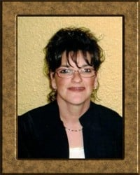 Martine Aubut
