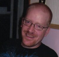 Michael Mike Quebec  2019 avis de deces  NecroCanada