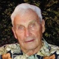 Mr Ernie Cozart  July 18 1932  January 18 2019 avis de deces  NecroCanada