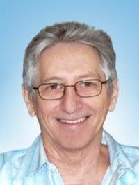 Ouellette  Maurice  2019 avis de deces  NecroCanada