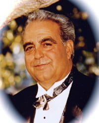 Riccardo Salvatore Ottavi  April 3 1942  January 19 2019 (age 76) avis de deces  NecroCanada