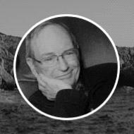 Robert Glaab  2019 avis de deces  NecroCanada