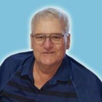 Ronald Gauthier  2019 avis de deces  NecroCanada