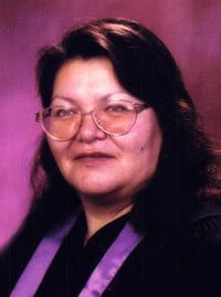 Sandra Pasap Carter  September 23 1952  January 19 2019 (age 66) avis de deces  NecroCanada