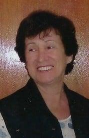 Simone Rainville  2019 avis de deces  NecroCanada
