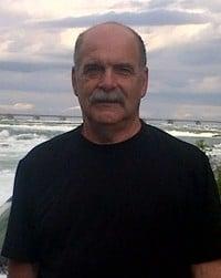 Wayne Daley  September 21 1950  January 20 2019 (age 68) avis de deces  NecroCanada