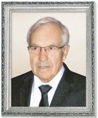 YARGEAU Andre 1942 – 2019 avis de deces  NecroCanada