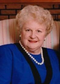 Catherine Maureen Pellerin  19382019 avis de deces  NecroCanada