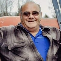Charles Chucky Markell  January 22 2019 avis de deces  NecroCanada