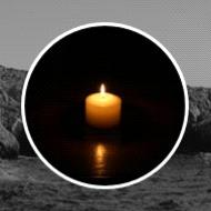 Clarisse Antoinette Laliberte  2019 avis de deces  NecroCanada