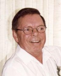 Claude Bordage  January 21 2019 avis de deces  NecroCanada