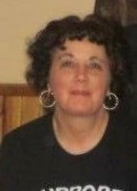 Corinne Mary Myers nee Crawford  19632019 avis de deces  NecroCanada