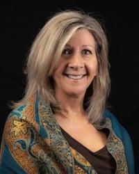 Dawn Elizabeth Chiasson  2019 avis de deces  NecroCanada