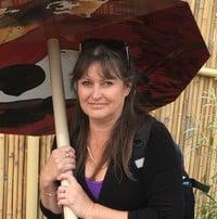Denise Elaine Seib  2019 avis de deces  NecroCanada