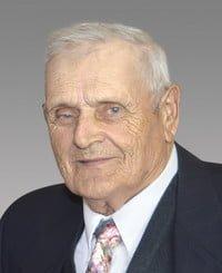 Eddy Plante  1932  2019 avis de deces  NecroCanada