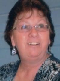 Gail Noreen