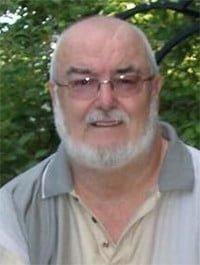 Garry L Allison  December 10 1941  January 20 2019 (age 77) avis de deces  NecroCanada