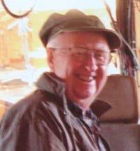Howard Frederick Ball  February 13 1943  January 18 2019 (age 75) avis de deces  NecroCanada
