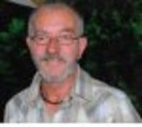 Jean-Claude Morin 1954-2019 avis de deces  NecroCanada