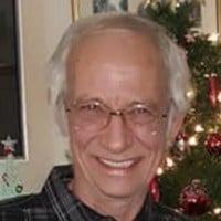 John Russell Baird  August 17 1949  January 19 2019 avis de deces  NecroCanada