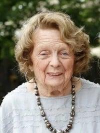 Joyce Lawlor Murphy  19292019 avis de deces  NecroCanada
