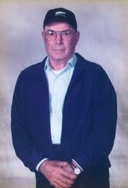 Lee Cyril Jones  December 2 1930  January 20 2019 (age 88) avis de deces  NecroCanada