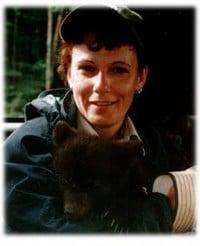 Marilyn Edith Mackey  19682019 avis de deces  NecroCanada