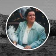 Martina Saunders  2019 avis de deces  NecroCanada