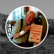 Maurice Ronald Jenkins  2019 avis de deces  NecroCanada