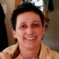 Mme Colette Giard 1958-2019  2019 avis de deces  NecroCanada