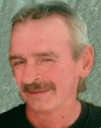 Paul Goddard  2019 avis de deces  NecroCanada