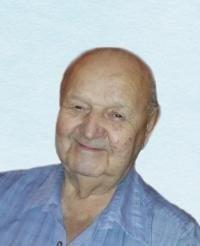 Peter Powlousky  of
