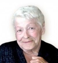 Rita Aubert