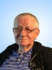 St-Onge  Jean-Antoine  2019 avis de deces  NecroCanada
