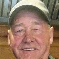 William Willie James MacNeil  September 11 1947  January 21 2019 avis de deces  NecroCanada