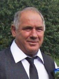 Bertrand Beaudoin  22 janvier 2019 avis de deces  NecroCanada