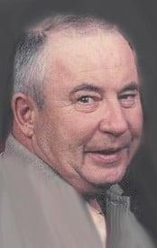 Bill F Brown  January 22 2019 avis de deces  NecroCanada