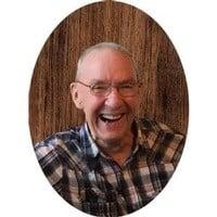 Bob Mawby  November 13 1938  January 22 2019 avis de deces  NecroCanada