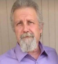 Bradley E Carbert  2019 avis de deces  NecroCanada