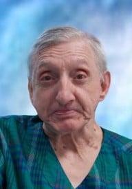 Claude Lahaie  2019 avis de deces  NecroCanada