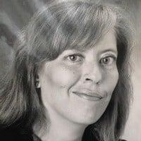 Deborah Debbie Mae Wraith  December 29 1953  January 22 2019 avis de deces  NecroCanada