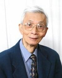 Dr Man Pang Lau  2019 avis de deces  NecroCanada