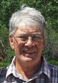 Earl Davis  November 3 1946  January 22 2019 (age 72) avis de deces  NecroCanada