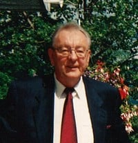 Garry Hackle  July 3 1945  January 19 2019 (age 73) avis de deces  NecroCanada
