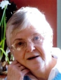 Joan Auldene