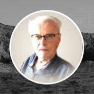 John Cominsky Pops  2019 avis de deces  NecroCanada