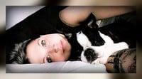 Joni Adrianne Radford  2019 avis de deces  NecroCanada